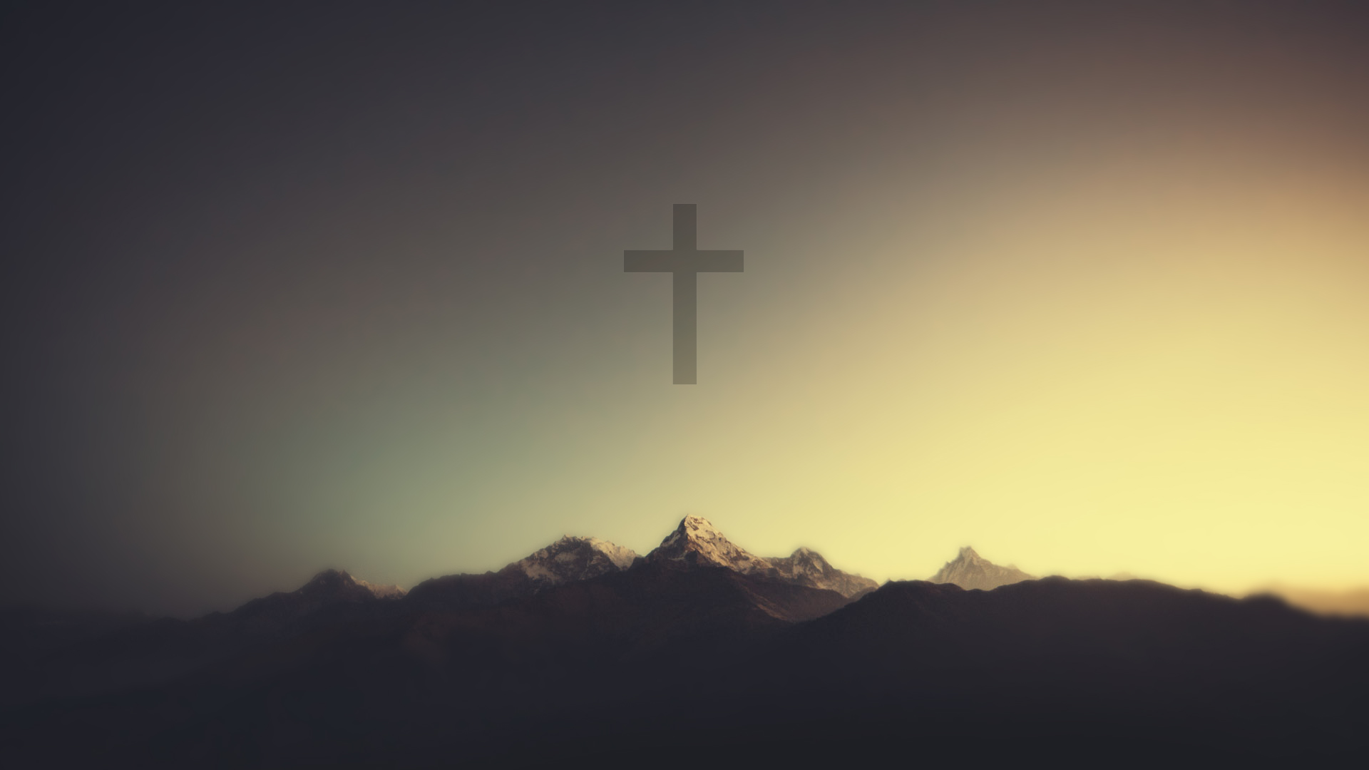 68408512-christian-wallpapers